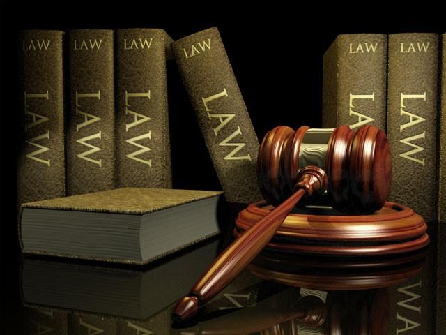 surrogacy-law