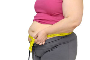 female-obese