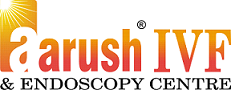 Aarush IVF & Endoscopy Centre