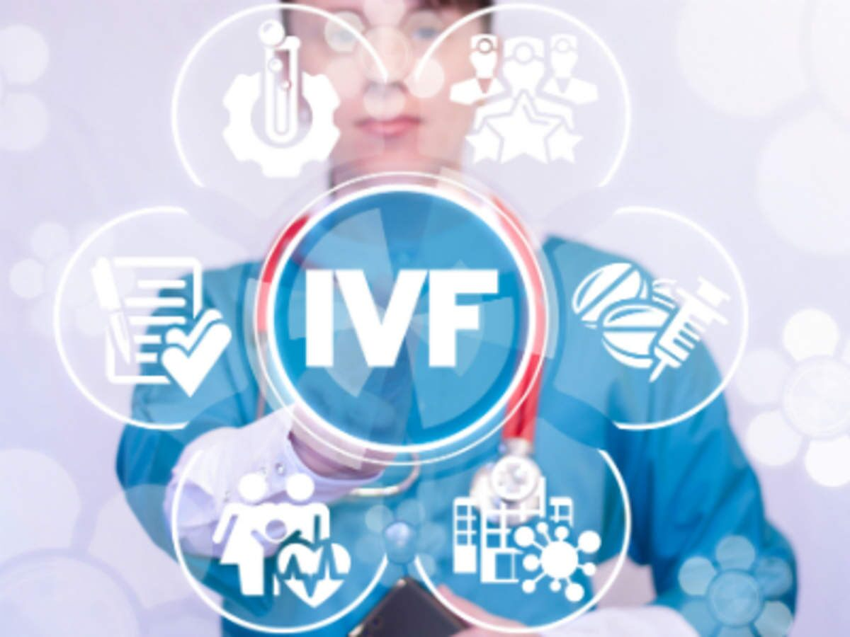 IVF cost in Mira road